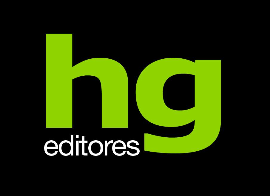 Presentación en Librería HG Editores. 3 de Diciembre